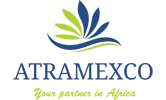 AtramexCo Logo